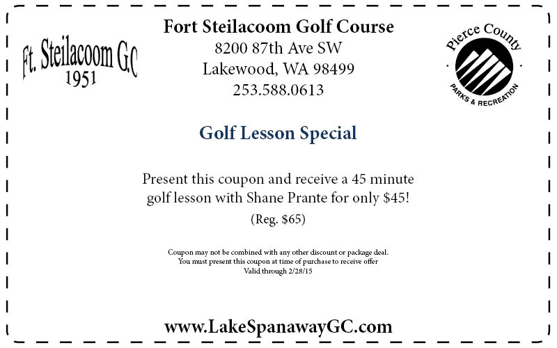 steilacoom single women Sound view senior living located in steilacoom wa with service to surrounding cities in a single place for seniors to call home.