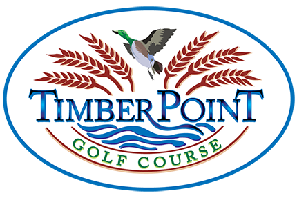 Timber Point Golf Course