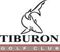 Tiburon Golf Club