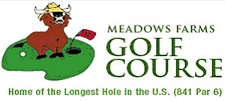 Meadows Farms Golf Course