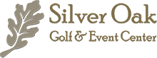 Silver Oak Golf & Event Center