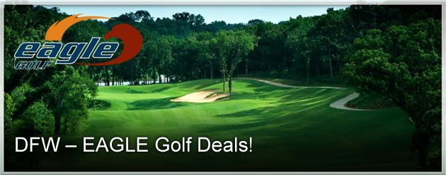 daily deals golf