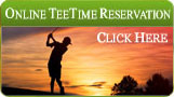 Premier Golf Online Tee Time Reservations