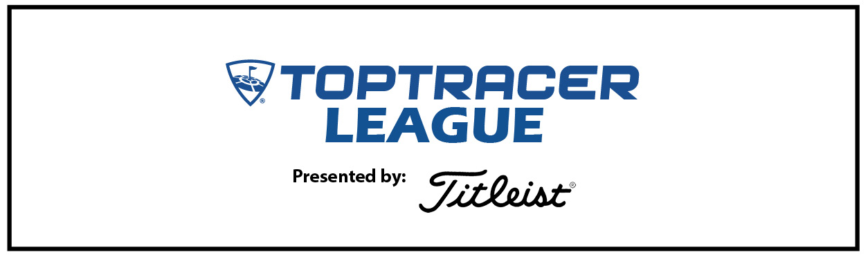 Toptracer League Presented by Titleist
